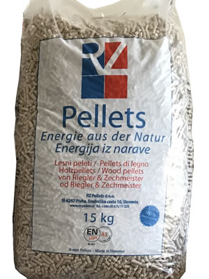 vendita-pellet-rz-made-in-slovenia-brendola